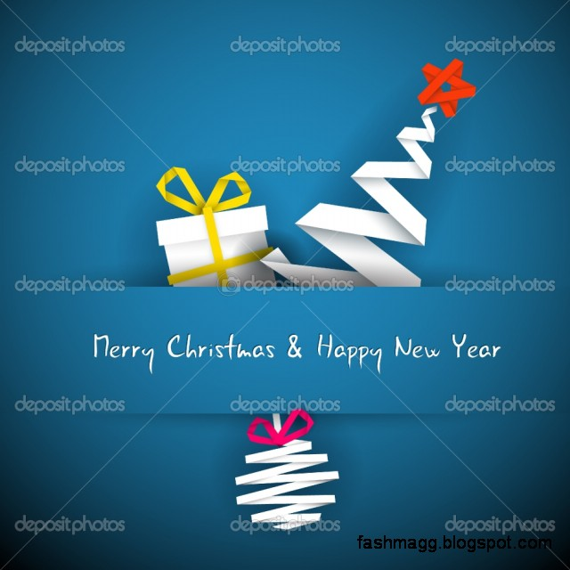 Happy-New-Year-Greeting-Cards-Pics-Images-New-Year-E-Cards-Best-Wishes-Quotes-Photos-Wallpapers-9