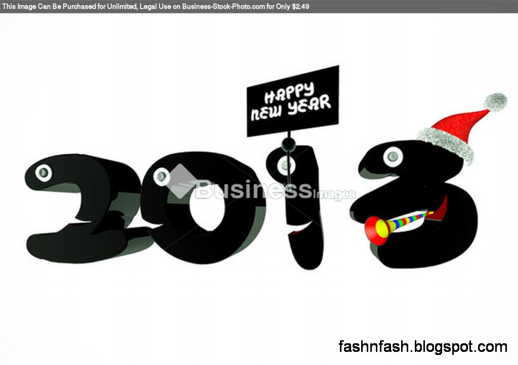 Happy New Year Greeting Cards Pics-Images-New Year E-Cards Photos-Wallpapers8