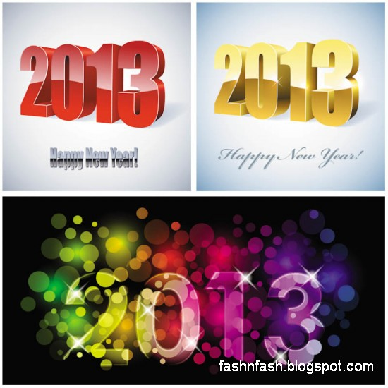 Happy-New-Year-Greeting-Cards-Pictures-Images-New-Year-E-Cards-Best-Wishes-Photos-Wallpapers-3