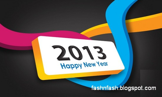 Happy-New-Year-Greeting-Cards-Pictures-Images-New-Year-E-Cards-Best-Wishes-Photos-Wallpapers-5