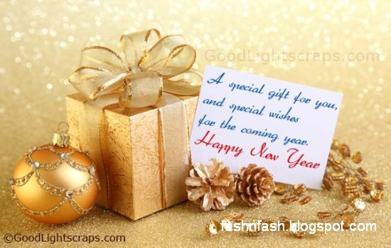 New Year Greeting Cards 2014 Photos New Year E Cards Best Wishes