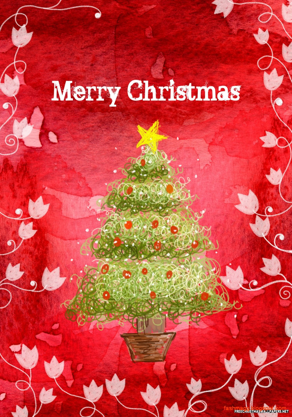 Merry Christmas X-Mass Greeting Cards Pictures-Christmas Cards Ideas-Gifts-Images-Photos11