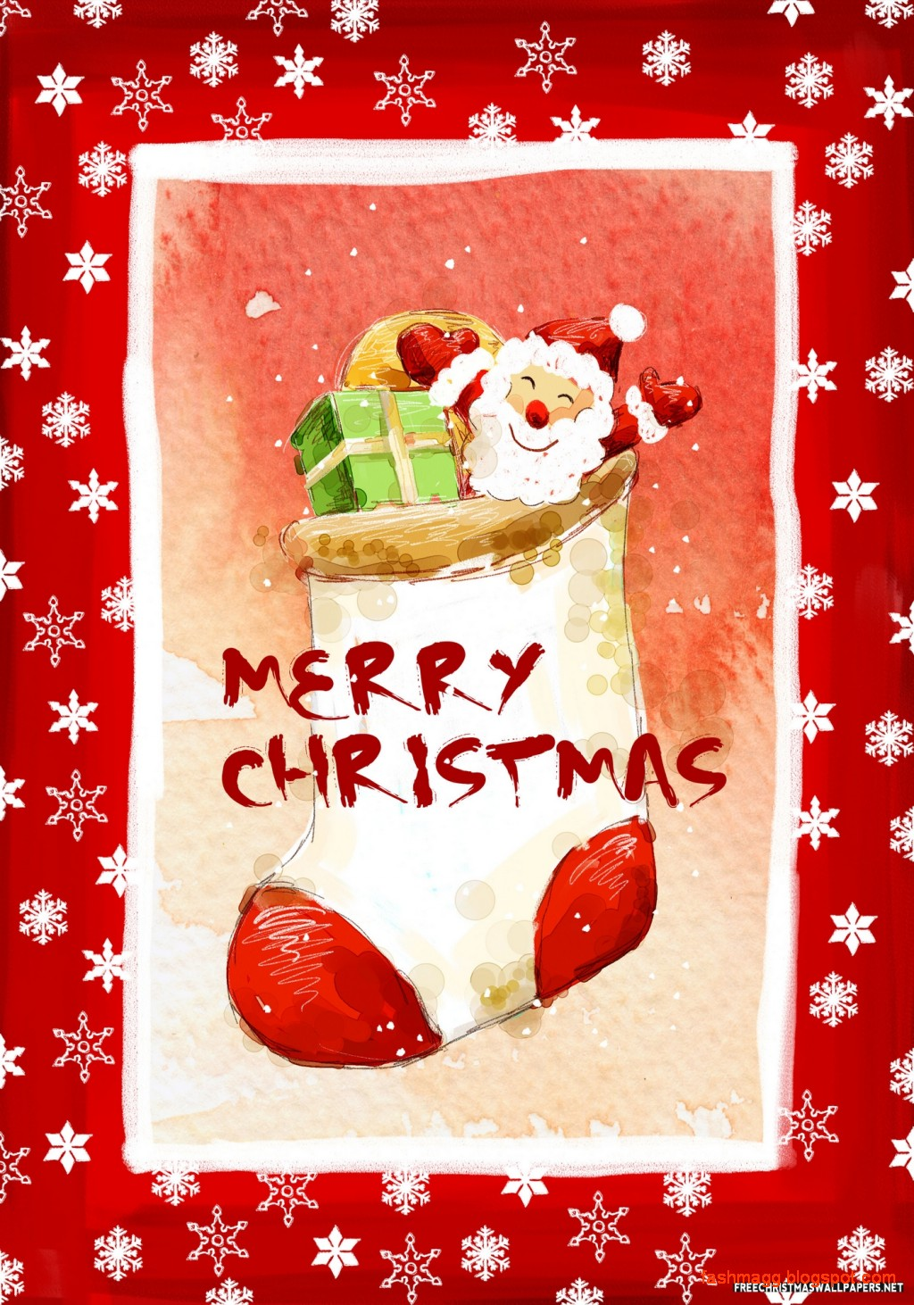 Merry Christmas X-Mass Greeting Cards Pictures-Christmas Cards Ideas-Gifts-Images-Photos12