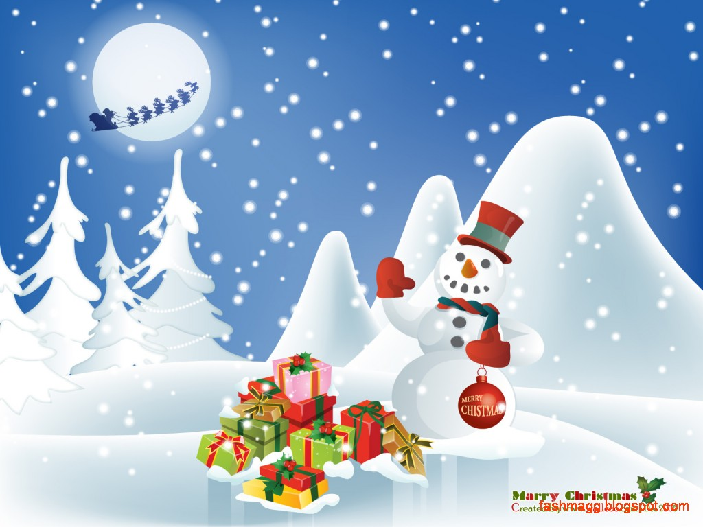 Merry Christmas X-Mass Greeting Cards Pictures-Christmas Cards Ideas-Gifts-Images-Photos2