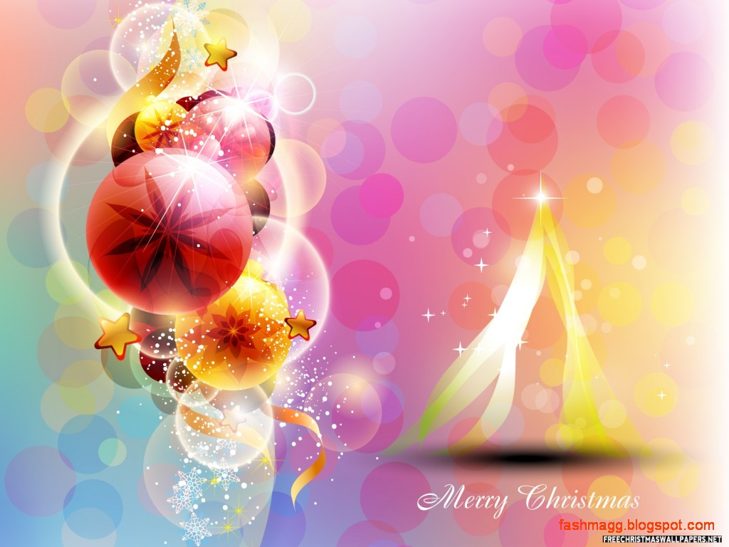 Merry Christmas X-Mass Greeting Cards Pictures-Christmas Cards Ideas-Gifts-Images-Photos3