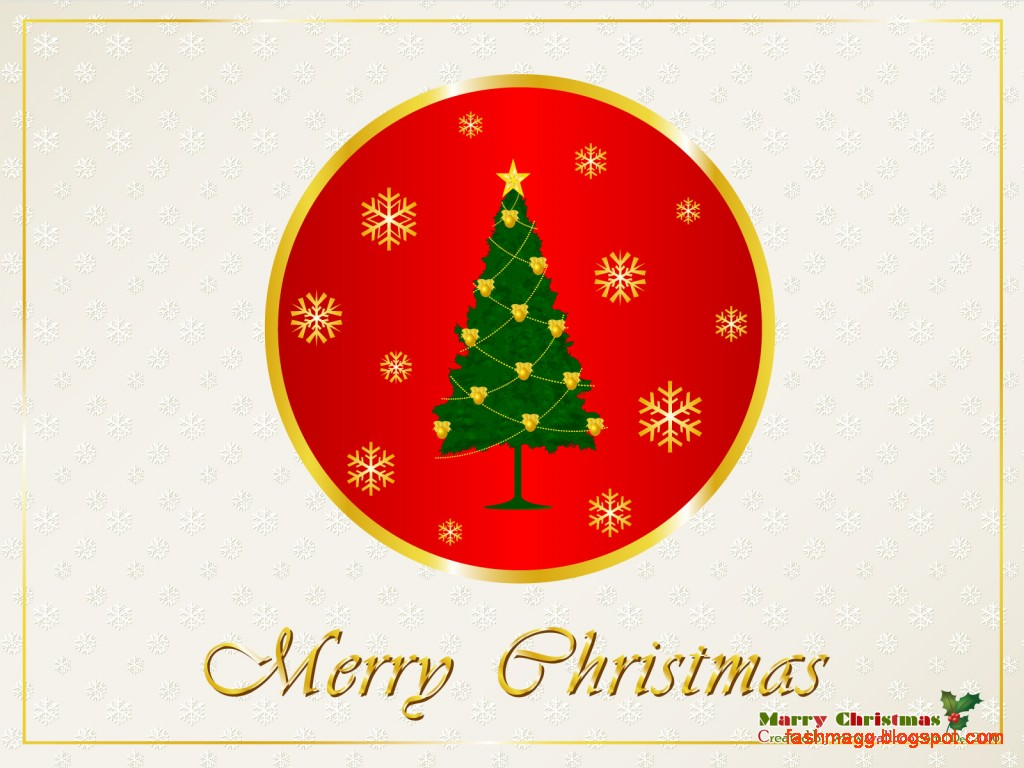Merry Christmas X-Mass Greeting Cards Pictures-Christmas Cards Ideas-Gifts-Images-Photos4