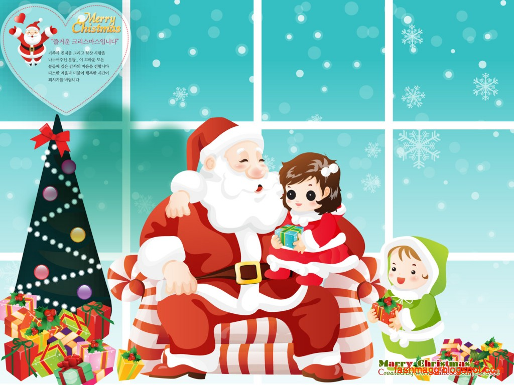 Merry Christmas X-Mass Greeting Cards Pictures-Christmas Cards Ideas-Gifts-Images-Photos8