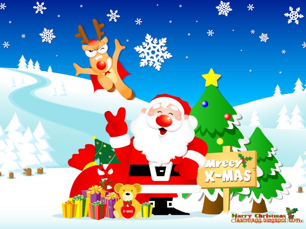 Merry Christmas X-Mass Greeting Cards Pictures-Christmas Cards Ideas-Gifts-Images-Photos