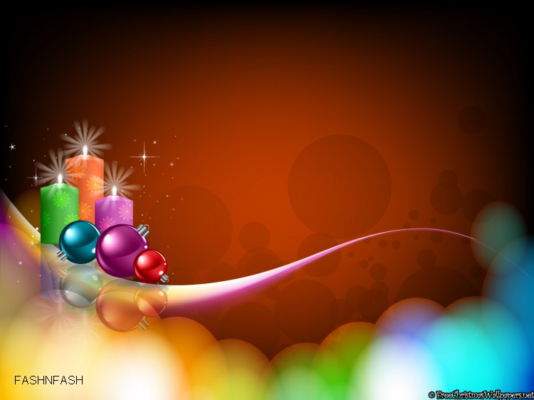 Merry-Christmas-Greeting-Cards-Pictures-Wallpapers-Christmas-Cards-Images-Photos-Pics-0