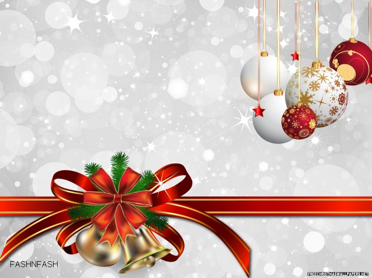 Merry-Christmas-Greeting-Cards-Pictures-Wallpapers-Christmas-Cards-Images-Photos-Pics-10