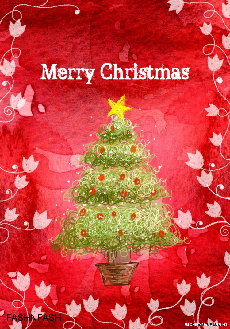 Merry-Christmas-Greeting-Cards-Pictures-Wallpapers-Christmas-Cards-Images-Photos-Pics-11