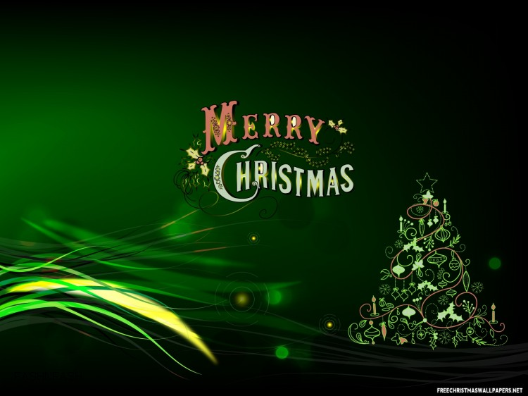 Merry-Christmas-Greeting-Cards-Pictures-Wallpapers-Christmas-Cards-Images-Photos-Pics-5