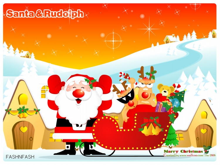 Merry-Christmas-Greeting-Cards-Pictures-Wallpapers-Christmas-Cards-Images-Photos-Pics-6