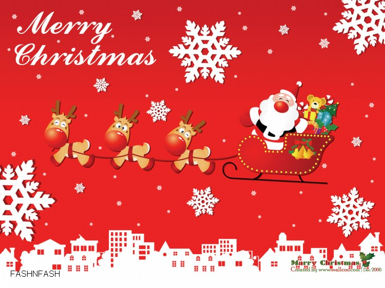 Merry-Christmas-Greeting-Cards-Pictures-Wallpapers-Christmas-Cards-Images-Photos-Pics-7