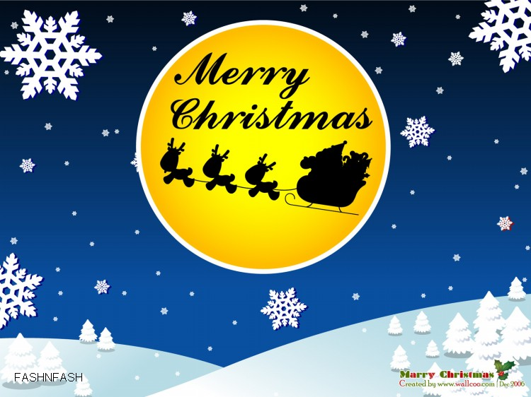 Merry-Christmas-Greeting-Cards-Pictures-Wallpapers-Christmas-Cards-Images-Photos-Pics-9