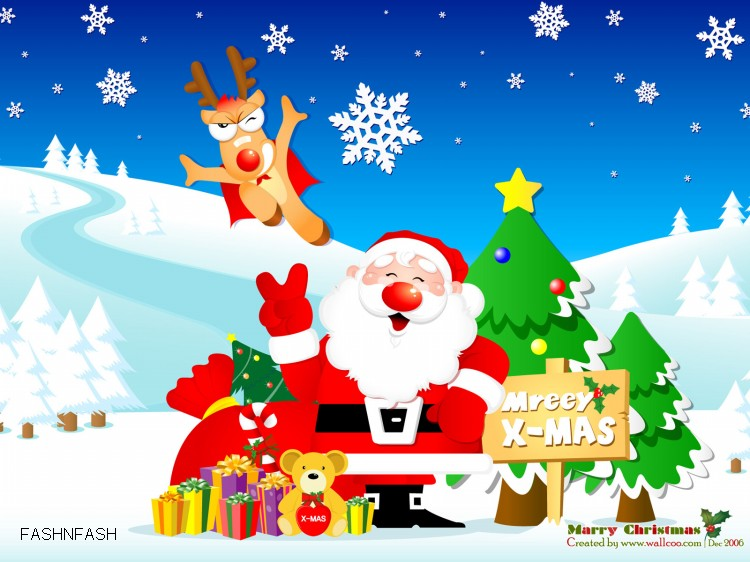 Merry-Christmas-Greeting-Cards-Pictures-Wallpapers-Christmas-Cards-Images-Photos-Pics-