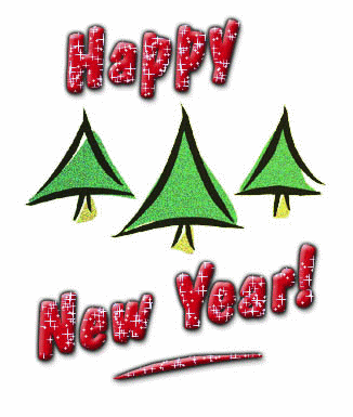 New-Year-Animated-Greeting-Cards-Pictures-Images-Best-Wishes-New-Year-E-Cards-Photos-Wallpapers-6