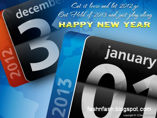 New-Year-Greeting-Cards-2013-Pics-Images-New-Year-Cards-Quotes-Eve-Photos-Wallpapers-7
