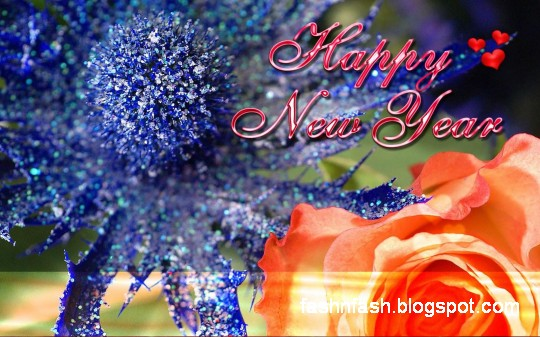 New-Year-Greeting-Cards-2013-Pics-Images-New-Year-Cards-Quotes-Eve-Photos-Wallpapers-8