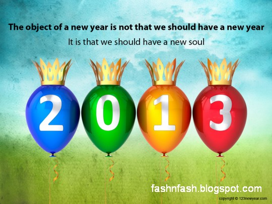 New-Year-Greeting-Cards-2013-Pics-Images-New-Year-Cards-Quotes-Eve-Photos-Wallpapers-