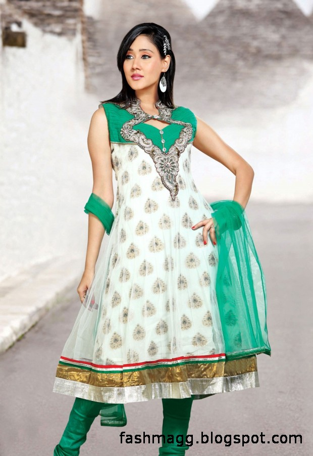 Anarkali-Fancy-Frocks-Indian-Pakistani-Anarkali-Umbrella-Frocks-New-Latest-Dress-Designs-Collection-2013-3