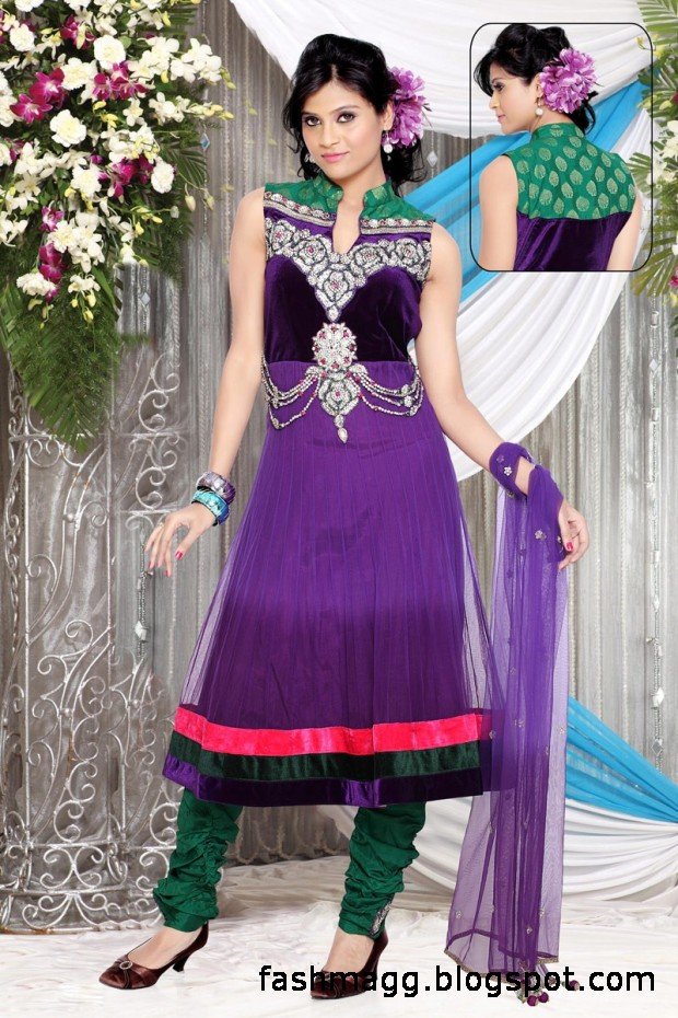 Anarkali-Fancy-Frocks-Indian-Pakistani-Anarkali-Umbrella-Frocks-New-Latest-Dress-Designs-Collection-2013-4