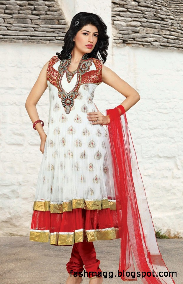 Anarkali-Fancy-Frocks-Indian-Pakistani-Anarkali-Umbrella-Frocks-New-Latest-Dress-Designs-Collection-2013-5