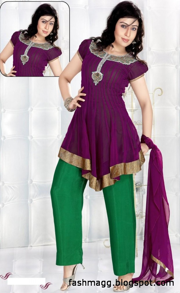 Anarkali-Fancy-Frocks-Indian-Pakistani-Anarkali-Umbrella-Frocks-New-Latest-Dress-Designs-Collection-2013-7