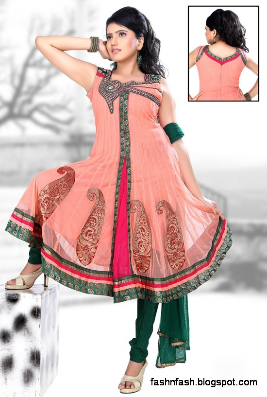 Anarkali-Fancy-Frocks-Latest-New-Fashion-Dress-Designs-Anarkali-Churidar-Shalwar-Kameez-1