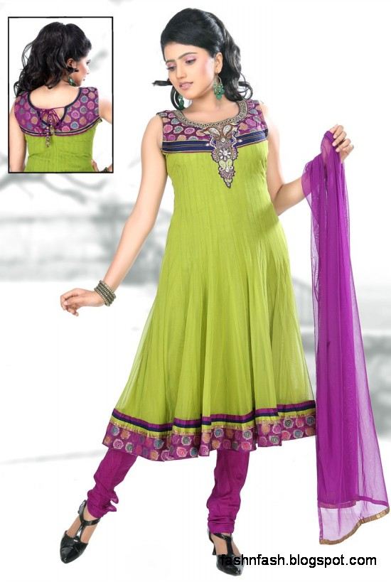 Anarkali-Fancy-Frocks-Latest-New-Fashion-Dress-Designs-Anarkali-Churidar-Shalwar-Kameez-2