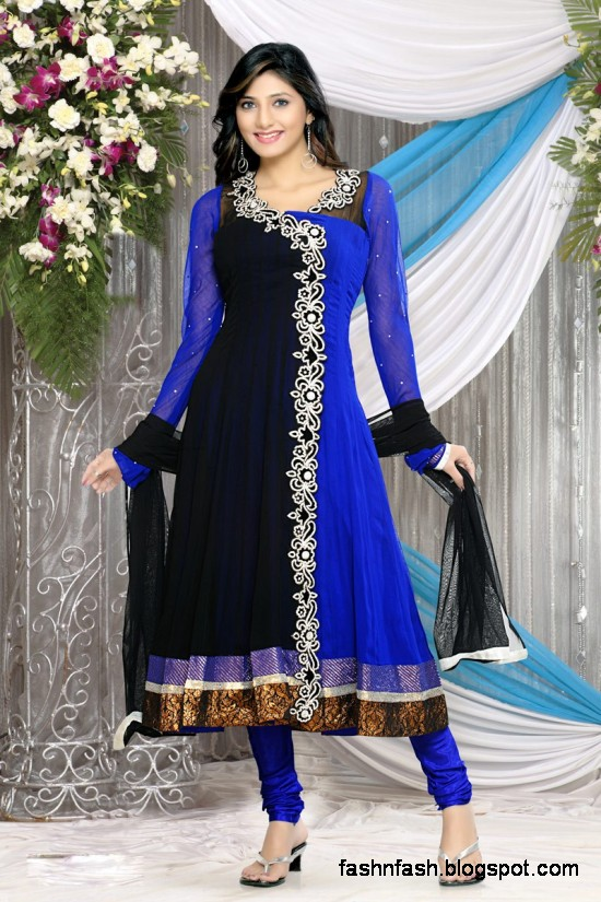 Anarkali-Fancy-Frocks-Latest-New-Fashion-Dress-Designs-Anarkali-Churidar-Shalwar-Kameez-3