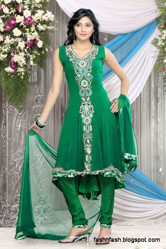 Anarkali-Fancy-Frocks-Latest-New-Fashion-Dress-Designs-Anarkali-Churidar-Shalwar-Kameez-4