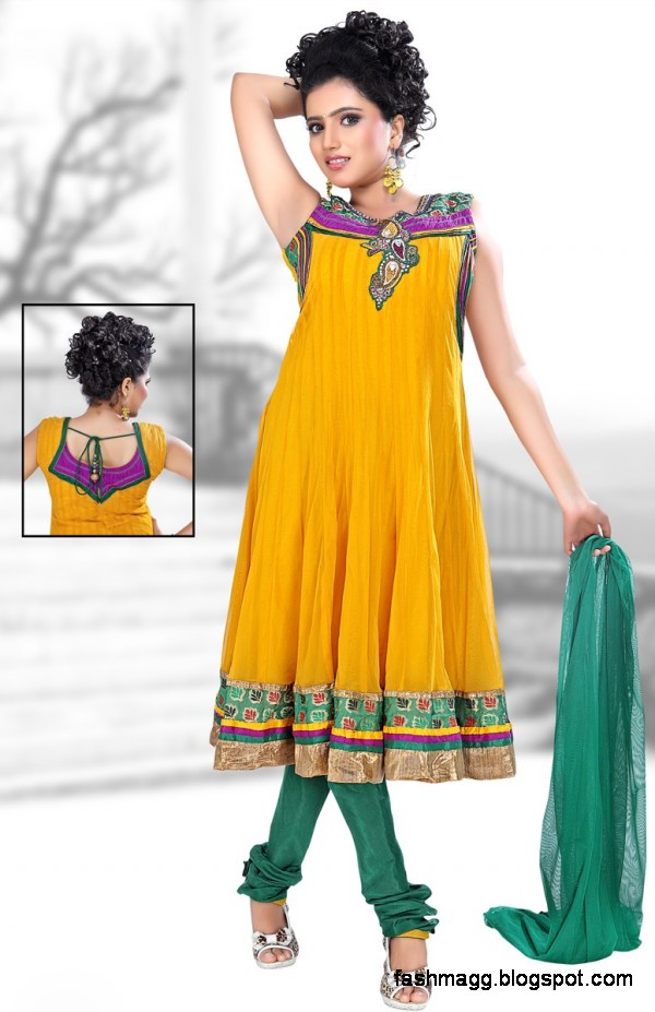 Anarkali-Fancy-Pishwas-Frock-Anarkali-Double-Shirt-Style-Frock-New-Fashion-Dress-Designs-2013-2