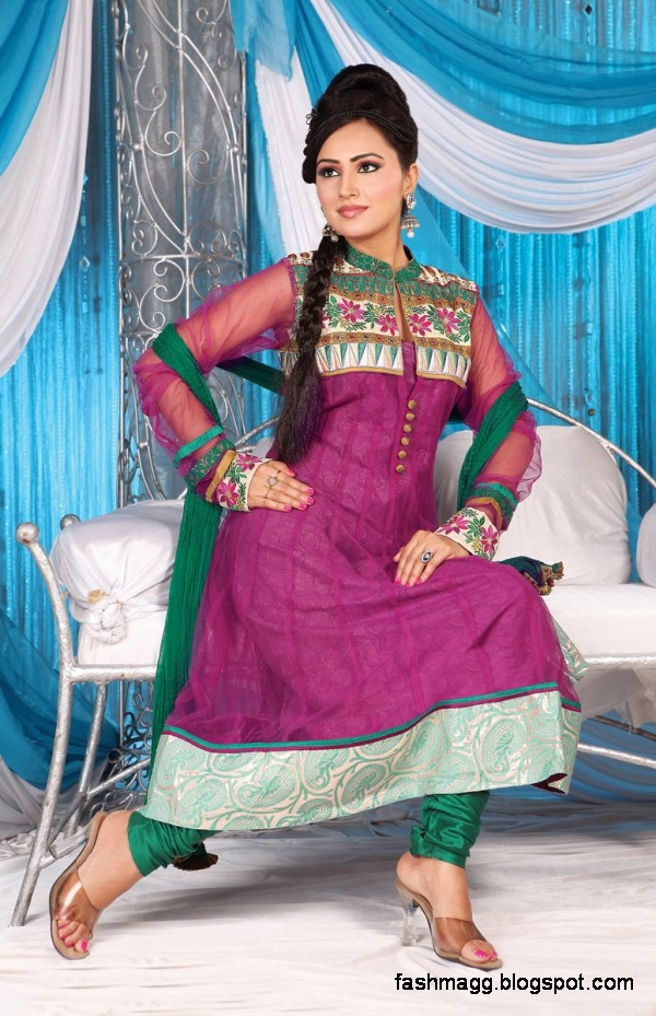 Anarkali-Fancy-Pishwas-Frock-Anarkali-Double-Shirt-Style-Frock-New-Fashion-Dress-Designs-2013-3