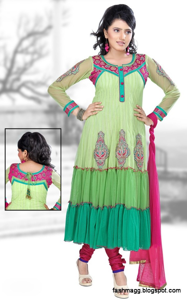 New Fashion Dresses for Boys http://fashmagg.blogspot.com/2012/12/anarkali-fancy-pishwas-frocks-anarkali.html