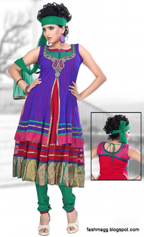 Anarkali-Fancy-Pishwas-Frock-Anarkali-Double-Shirt-Style-Frock-New-Fashion-Dress-Designs-2013-5