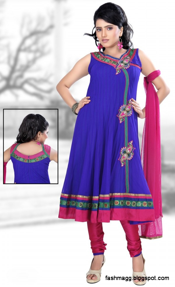 Anarkali-Fancy-Pishwas-Frock-Anarkali-Double-Shirt-Style-Frock-New-Fashion-Dress-Designs-2013-6