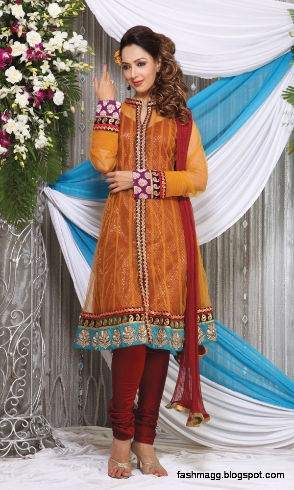 Anarkali-Fancy-Pishwas-Frock-Anarkali-Double-Shirt-Style-Frock-New-Fashion-Dress-Designs-2013-7