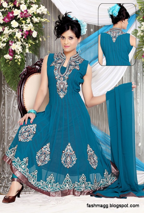 Anarkali-Fancy-Pishwas-Frock-Anarkali-Double-Shirt-Style-Frock-New-Fashion-Dress-Designs-2013-