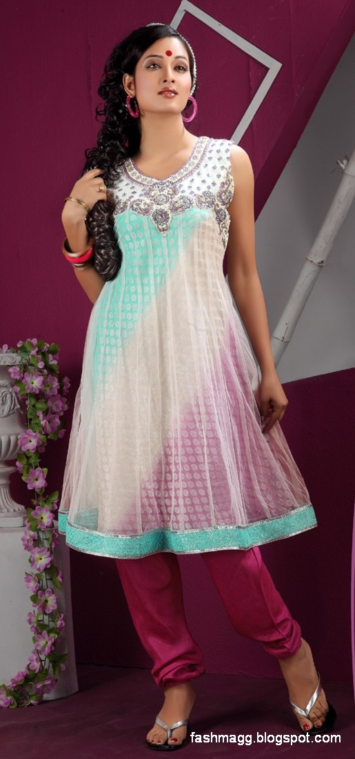 Anarkali-Umbrella-Fancy-Frocks-Indian-Pakistani-New-Latest-Dress-Designs-Collection-2013-2