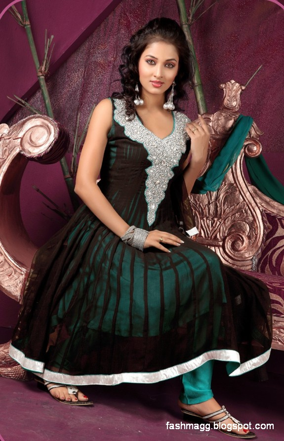 Anarkali-Umbrella-Fancy-Frocks-Indian-Pakistani-New-Latest-Dress-Designs-Collection-2013-5