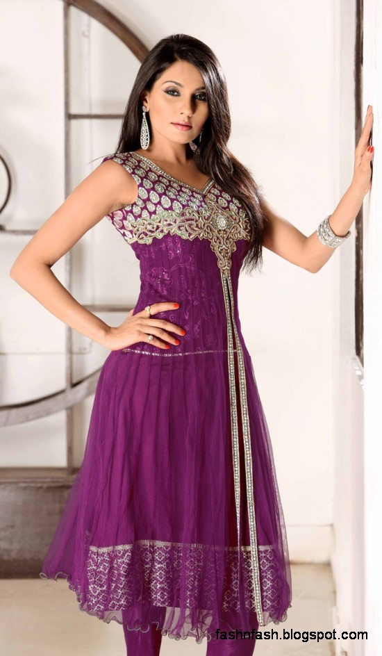 Very Best Indian Latest Party Wear Dresses 550 x 944 · 109 kB · jpeg