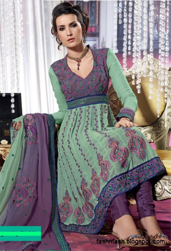 Anarkali-Winter-Frocks-Anarkali-Embroidered-Umbrella-Frocks-New-Fashion-Dress-Designs-1