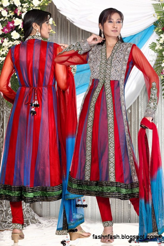 Anarkali-Winter-Frocks-Anarkali-Embroidered-Umbrella-Frocks-New-Fashion-Dress-Designs-4