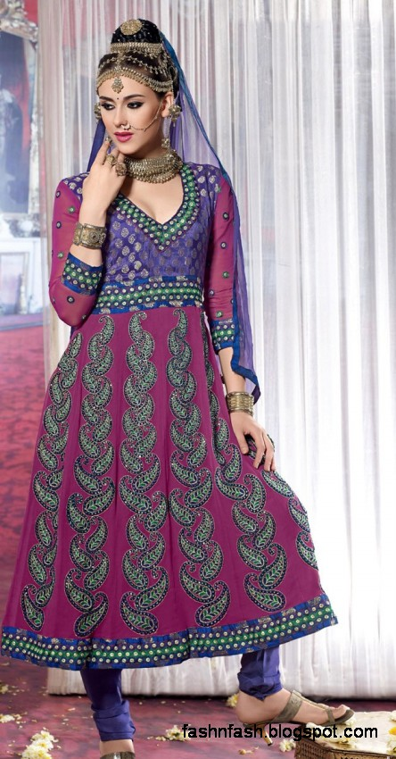 Anarkali-Winter-Frocks-Anarkali-Embroidered-Umbrella-Frocks-New-Fashion-Dress-Designs-6