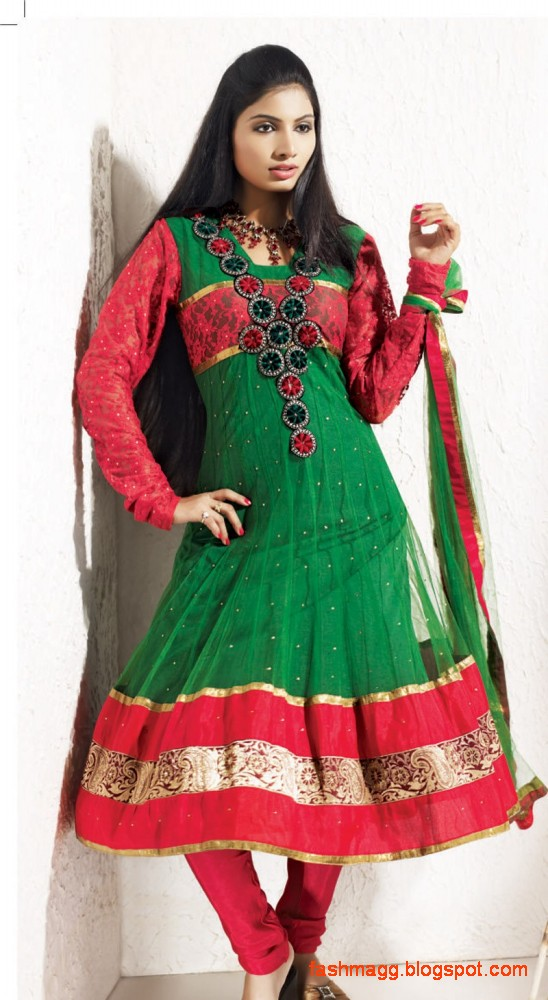 Anarkali-Winter-Frocks-Anarkali-Fancy-Umbrella-Frocks-New-Fashion-Dress-Designs-Collection-1