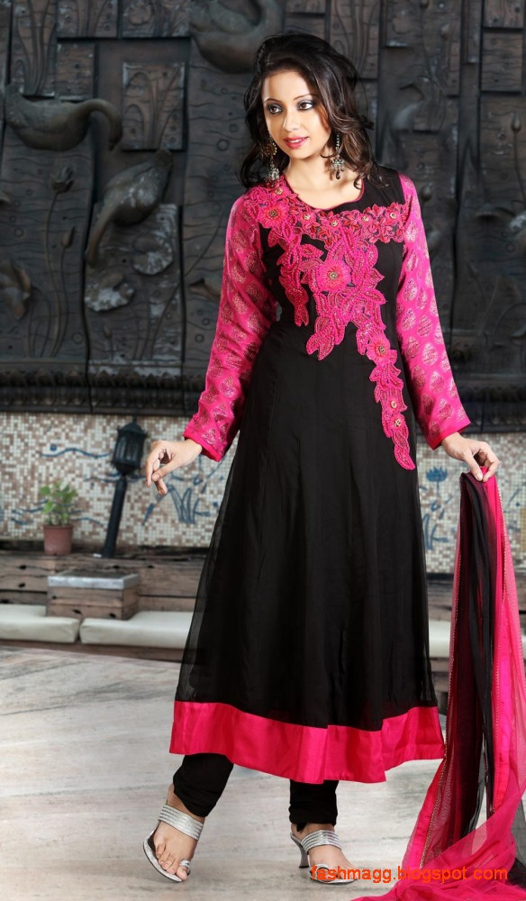 Anarkali-Winter-Frocks-Anarkali-Fancy-Umbrella-Frocks-New-Fashion-Dress-Designs-Collection-2