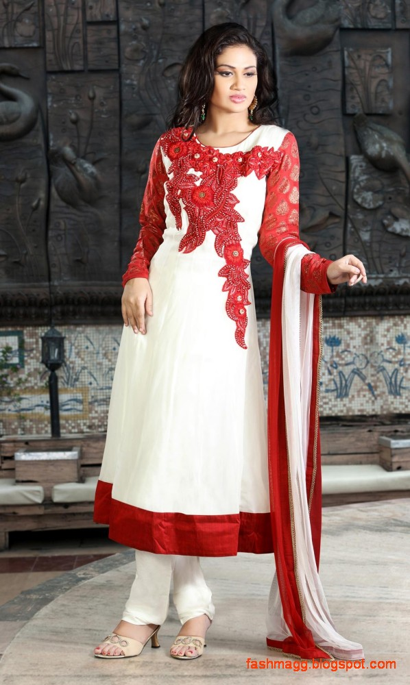 Anarkali-Winter-Frocks-Anarkali-Fancy-Umbrella-Frocks-New-Fashion-Dress-Designs-Collection-3