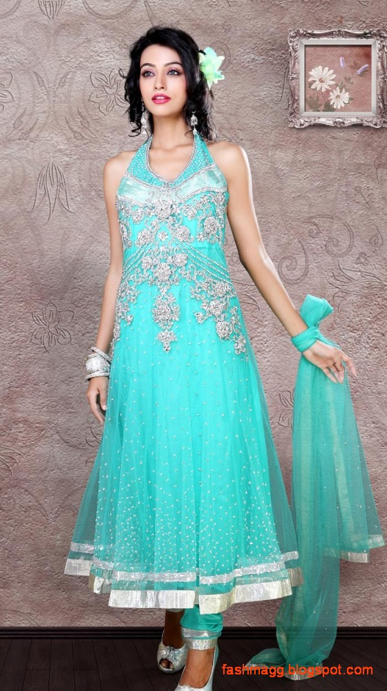 Anarkali-Winter-Frocks-Anarkali-Fancy-Umbrella-Frocks-New-Fashion-Dress-Designs-Collection-5