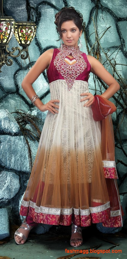Anarkali-Winter-Frocks-Anarkali-Fancy-Umbrella-Frocks-New-Fashion-Dress-Designs-Collection-7